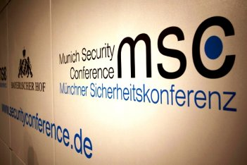 Munich Security Conference will open on Friday to discuss EU, NATO future, situation in Ukraine and Syria