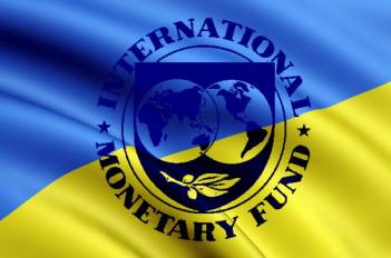 IMF expects progress in talks with Ukraine in coming days – Thomsen