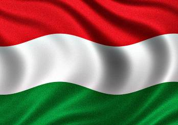 Budapest to continue to oppose Ukraine's further integration into EU because of education law